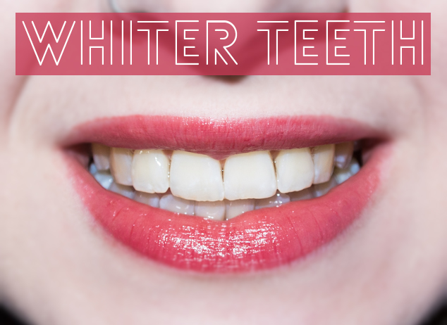 Colgate Max White Review