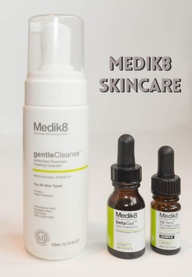 Medik8 Reviews