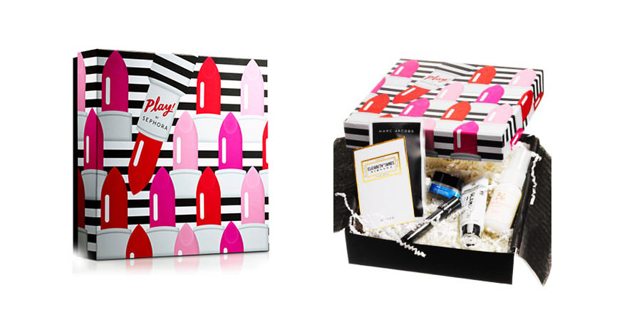 sephora subscription box