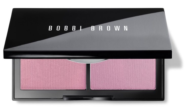 Bobbi Brown Malibu Nudes Collection Launch