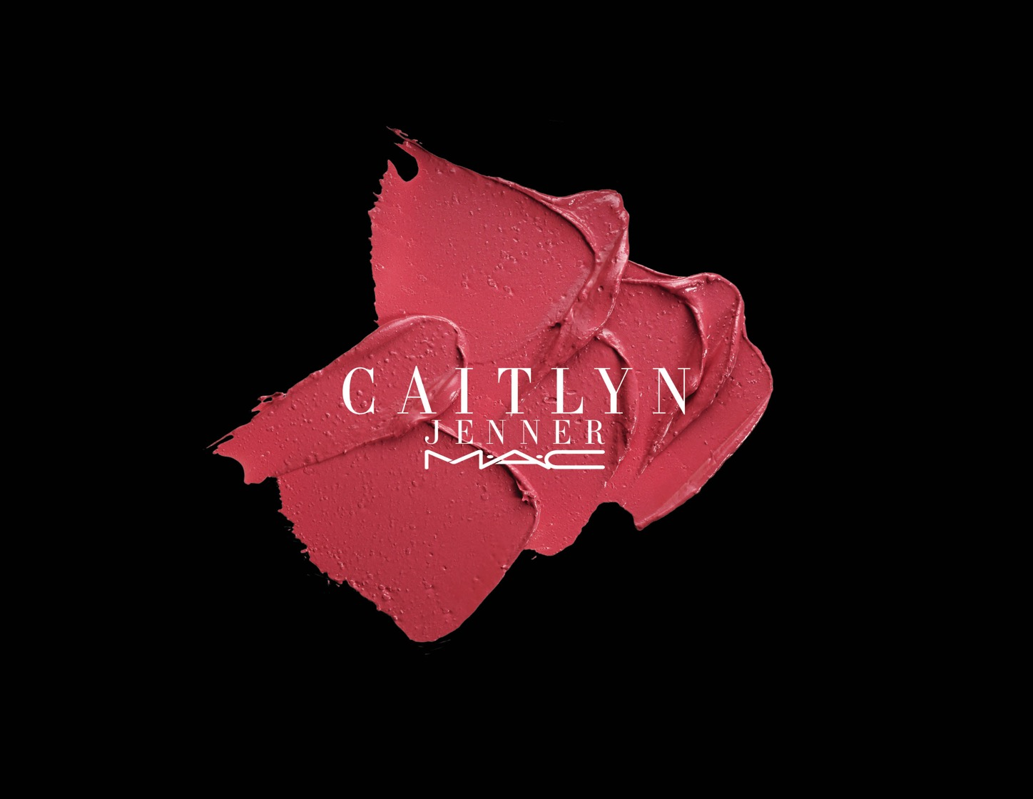 Caitlyn Jenner MAC Lipstick Finally Free