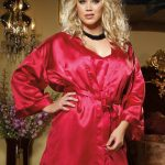 Plus Size Valentine Day Picks