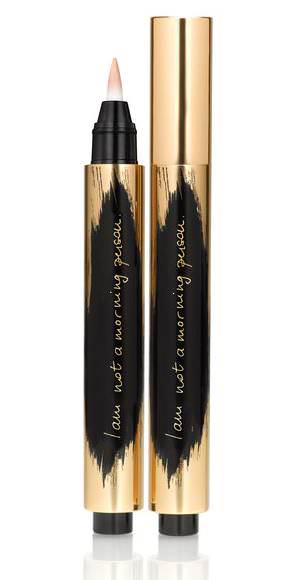 YSL Touche Eclat Slogan Edition limited edition