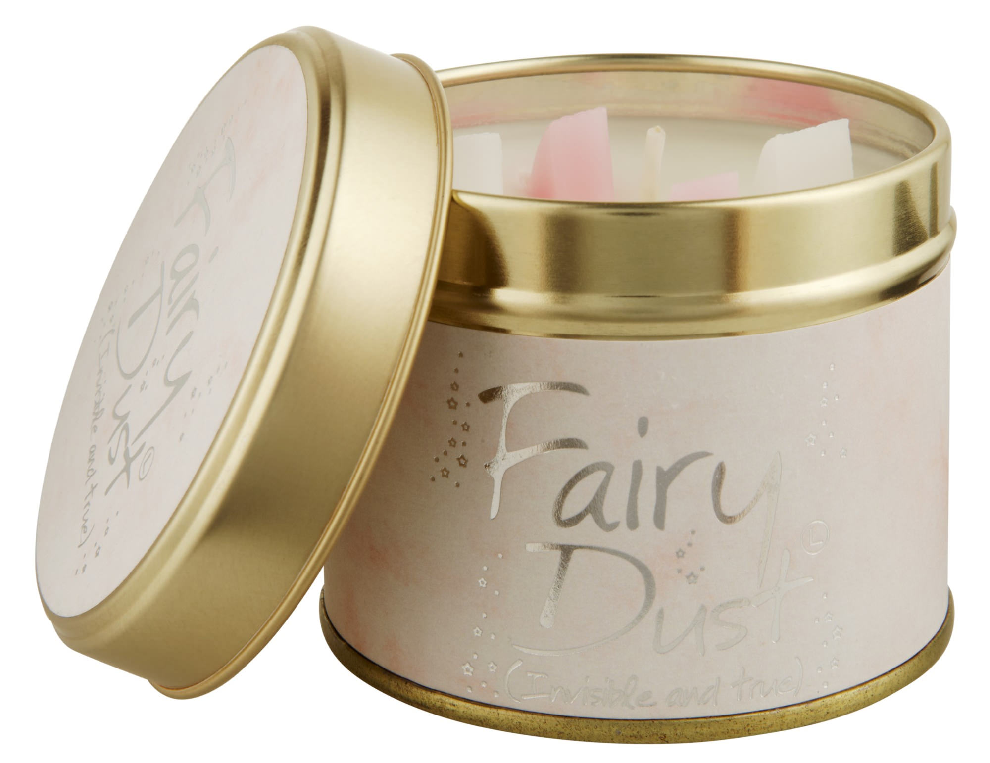 mother's day gift guide candle