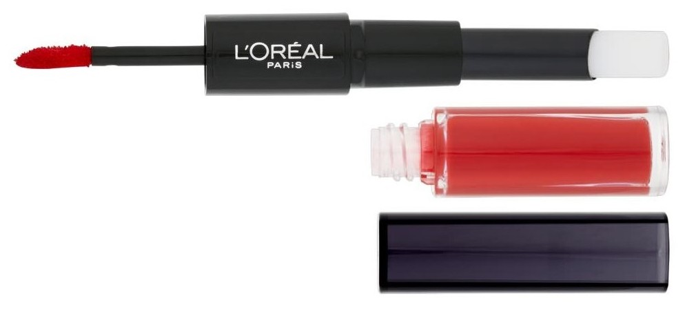 L'Oreal Infallible 24H Lip Colour lipstick