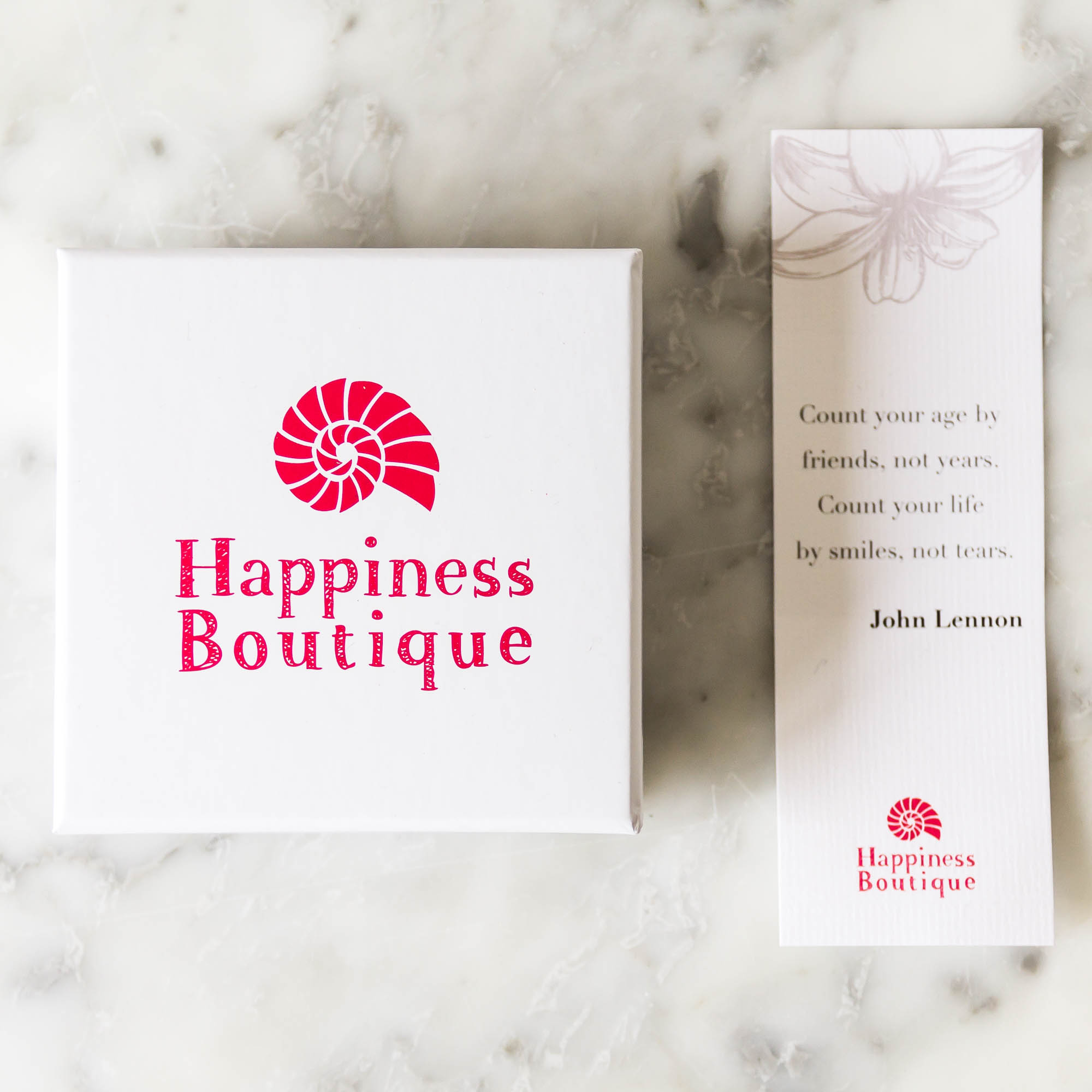 Happiness Boutique