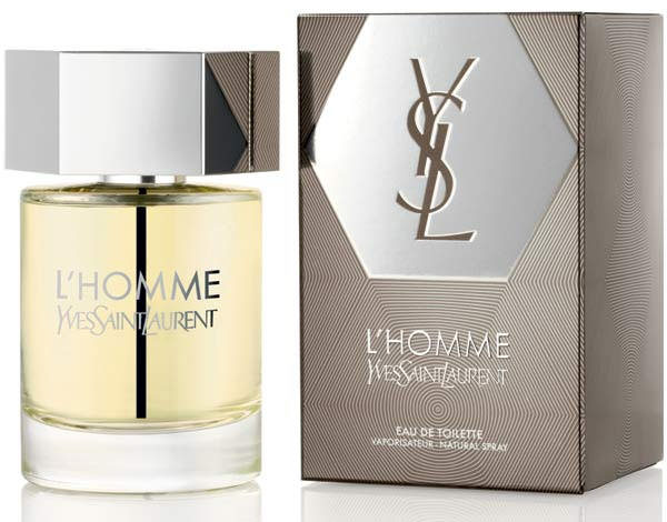 Choosing the Right Fragrance for You