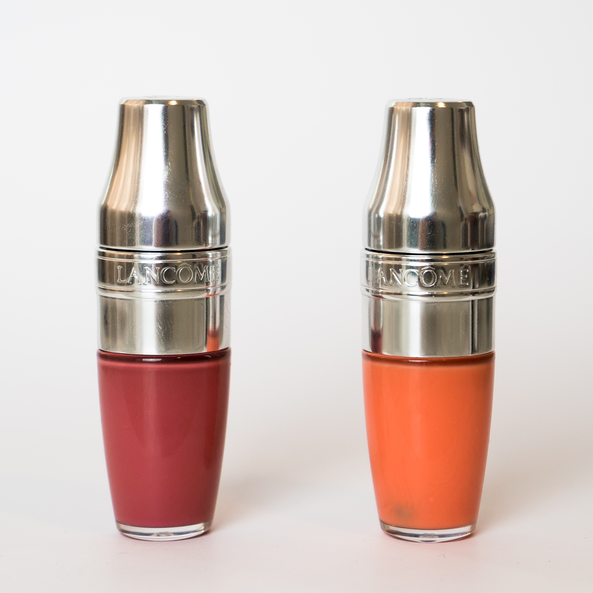 Lancôme Juicy Shaker Review