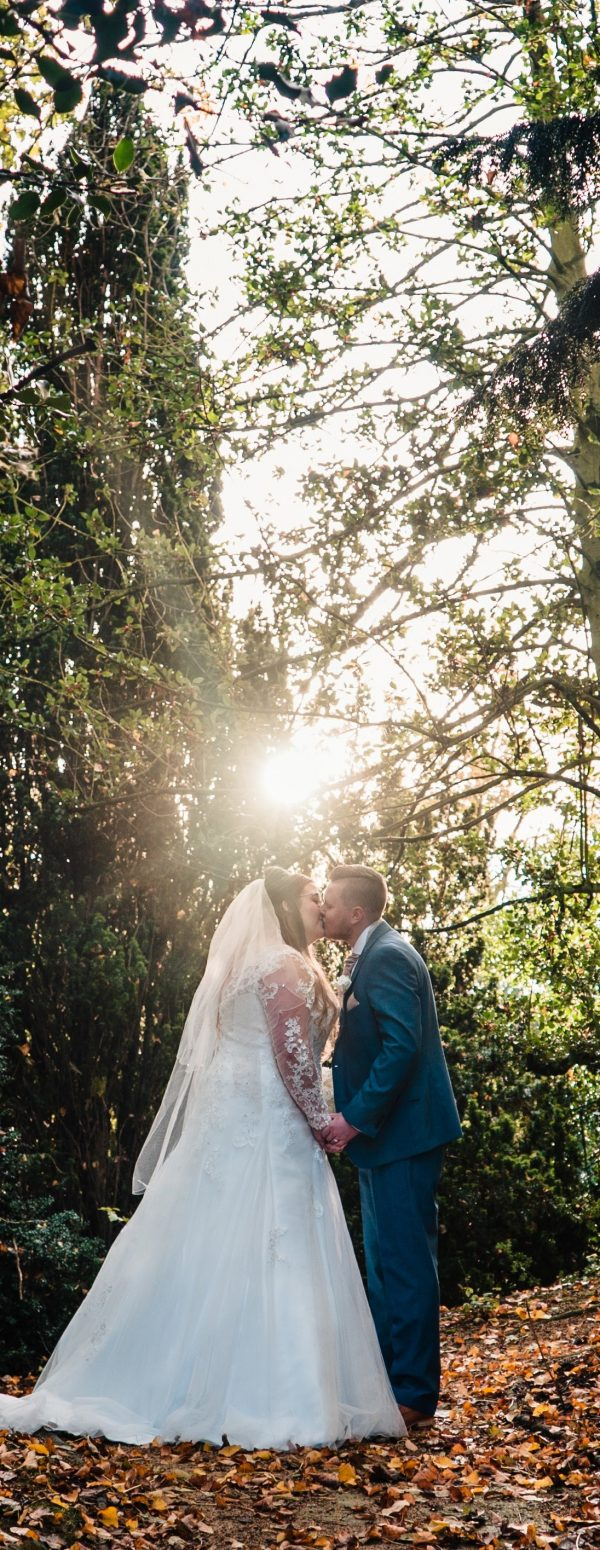Stories of I Do Limited