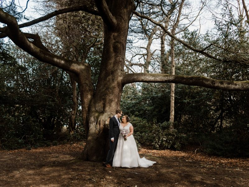 Stories Of I Do Leeds Wedding Photography