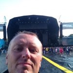 Glasgow summer sessions - Bose Selfie Competition 12