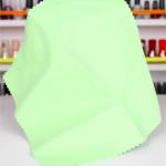 microexfoliation cloth