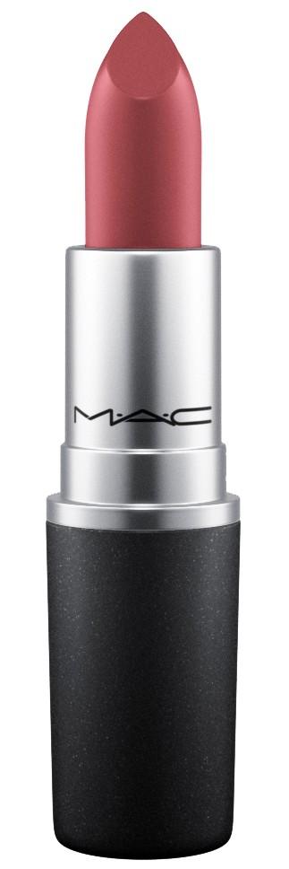 Caitlyn Jenner MAC Lipstick Finally Free