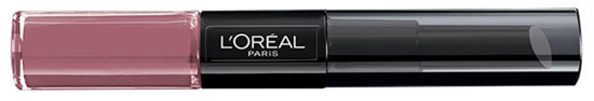 L'Oreal Infallible 24H Lip Colour