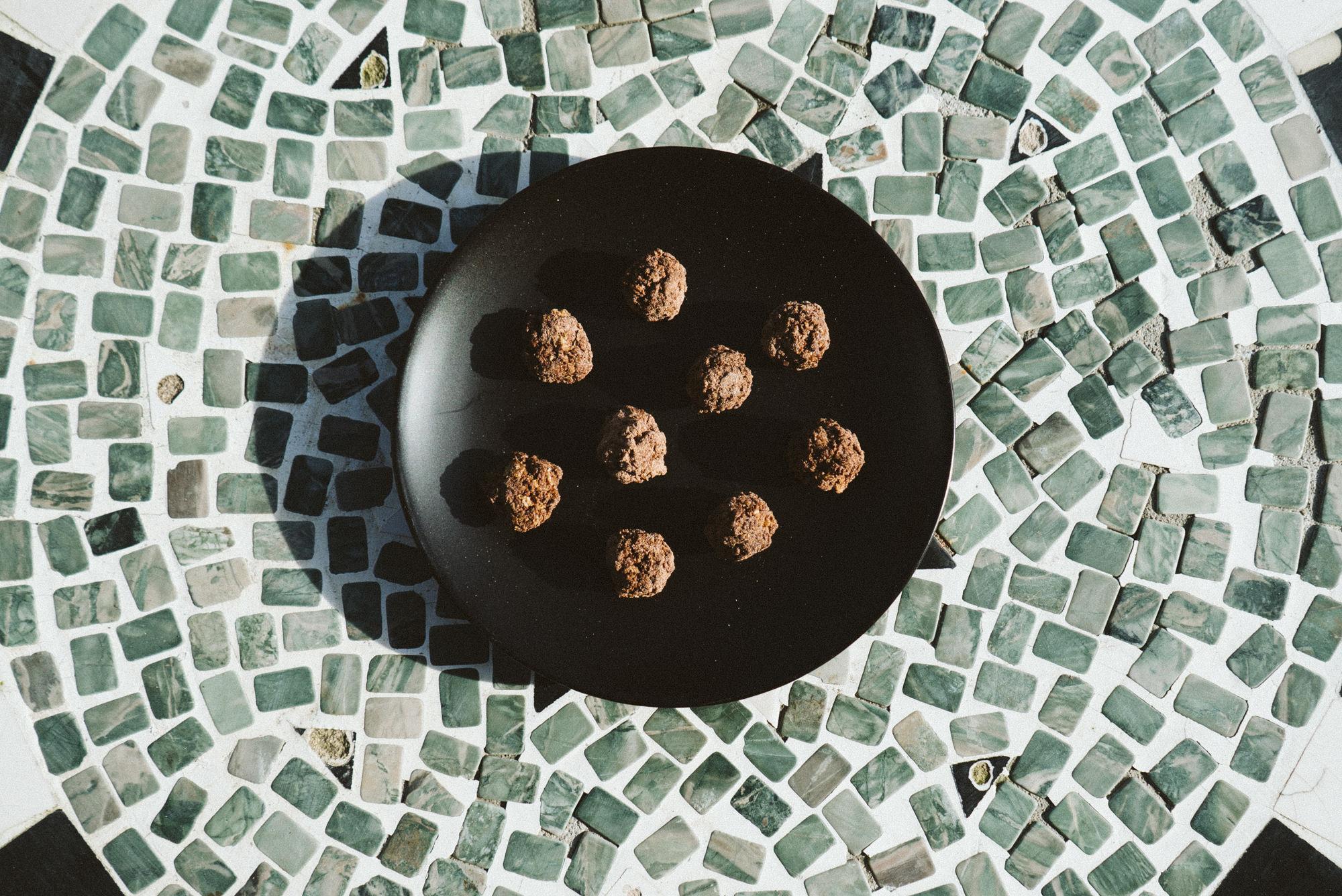Slimming World Ferrero Rocher