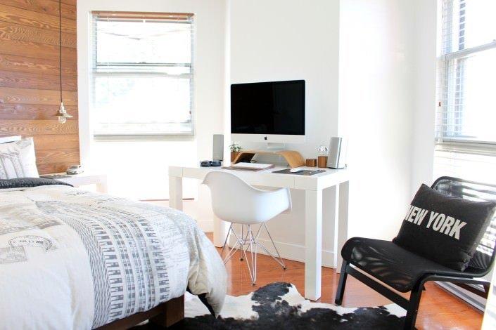 How to Make Your Uni Room Feel Like Home