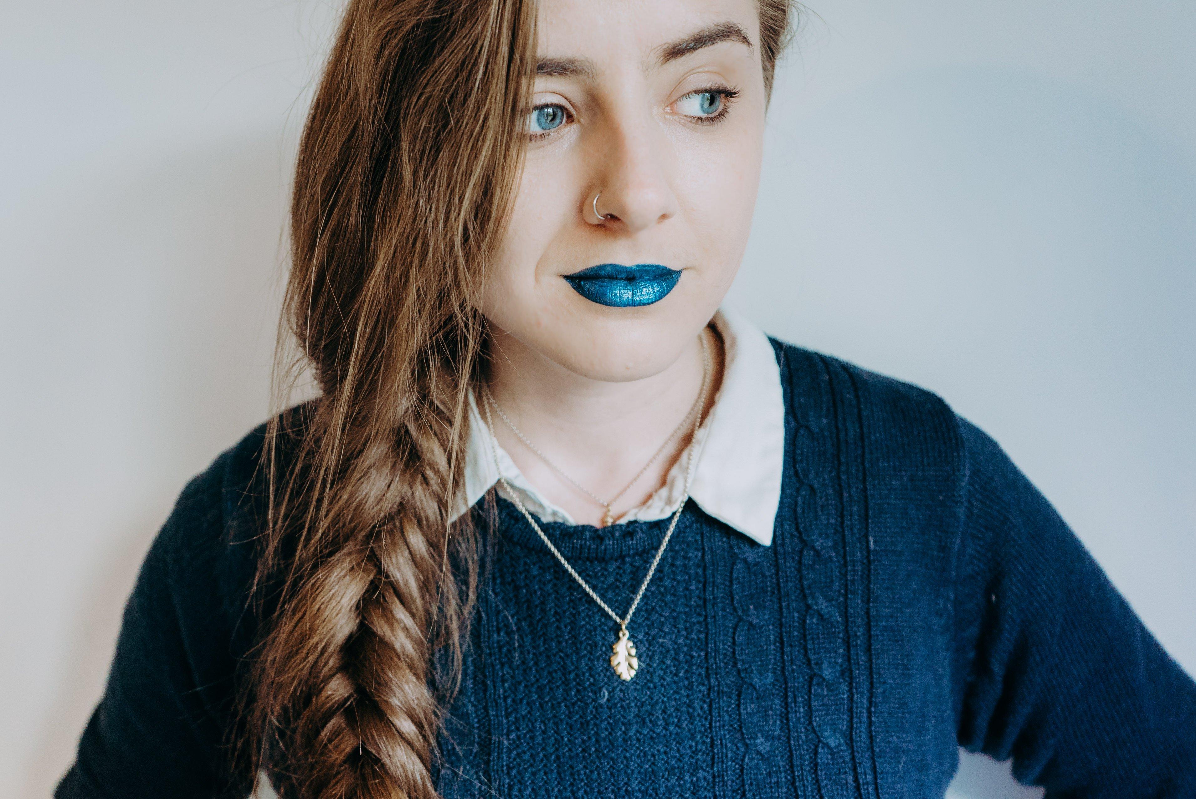 essence halloween makeup