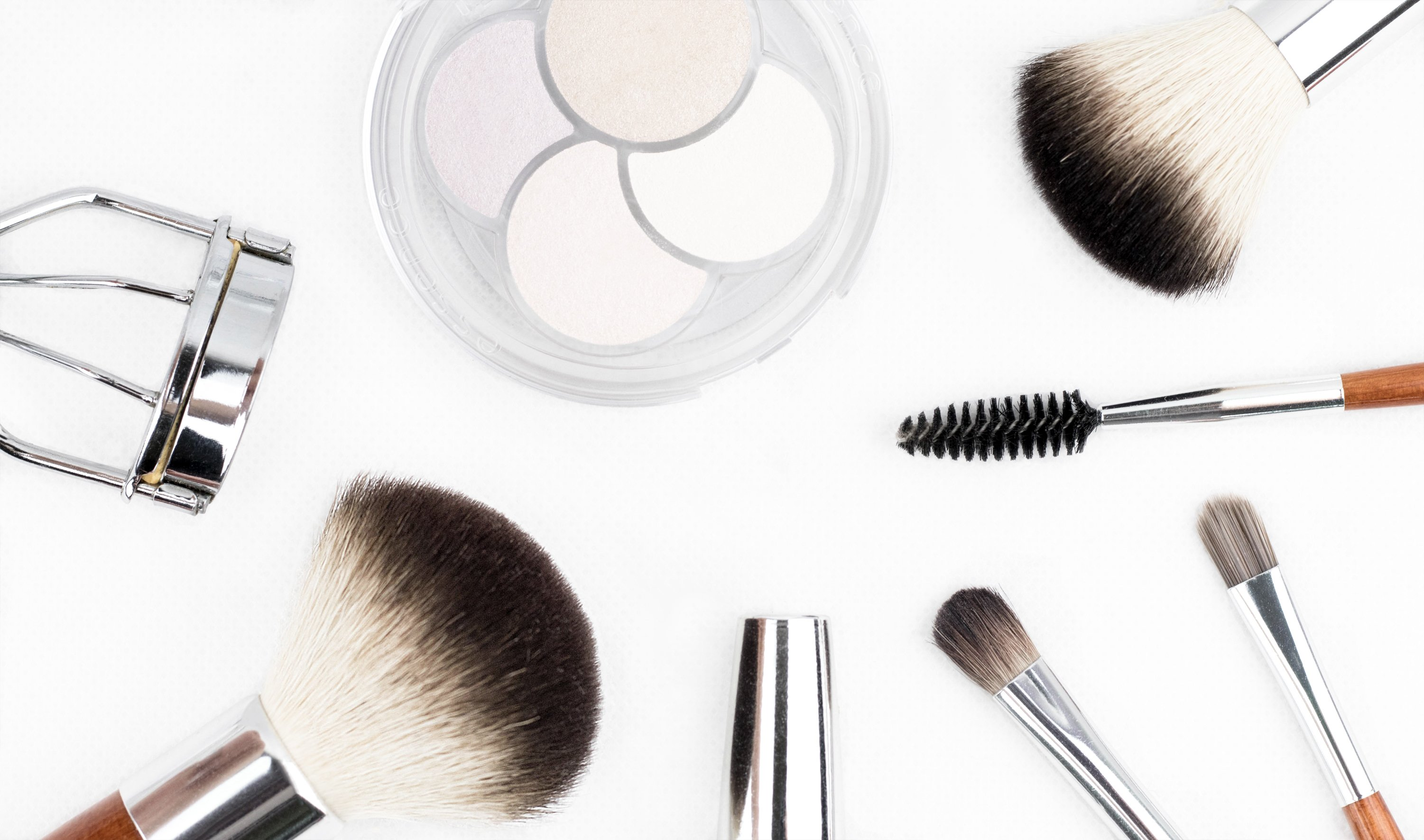 How to rock the natural makeup look 1