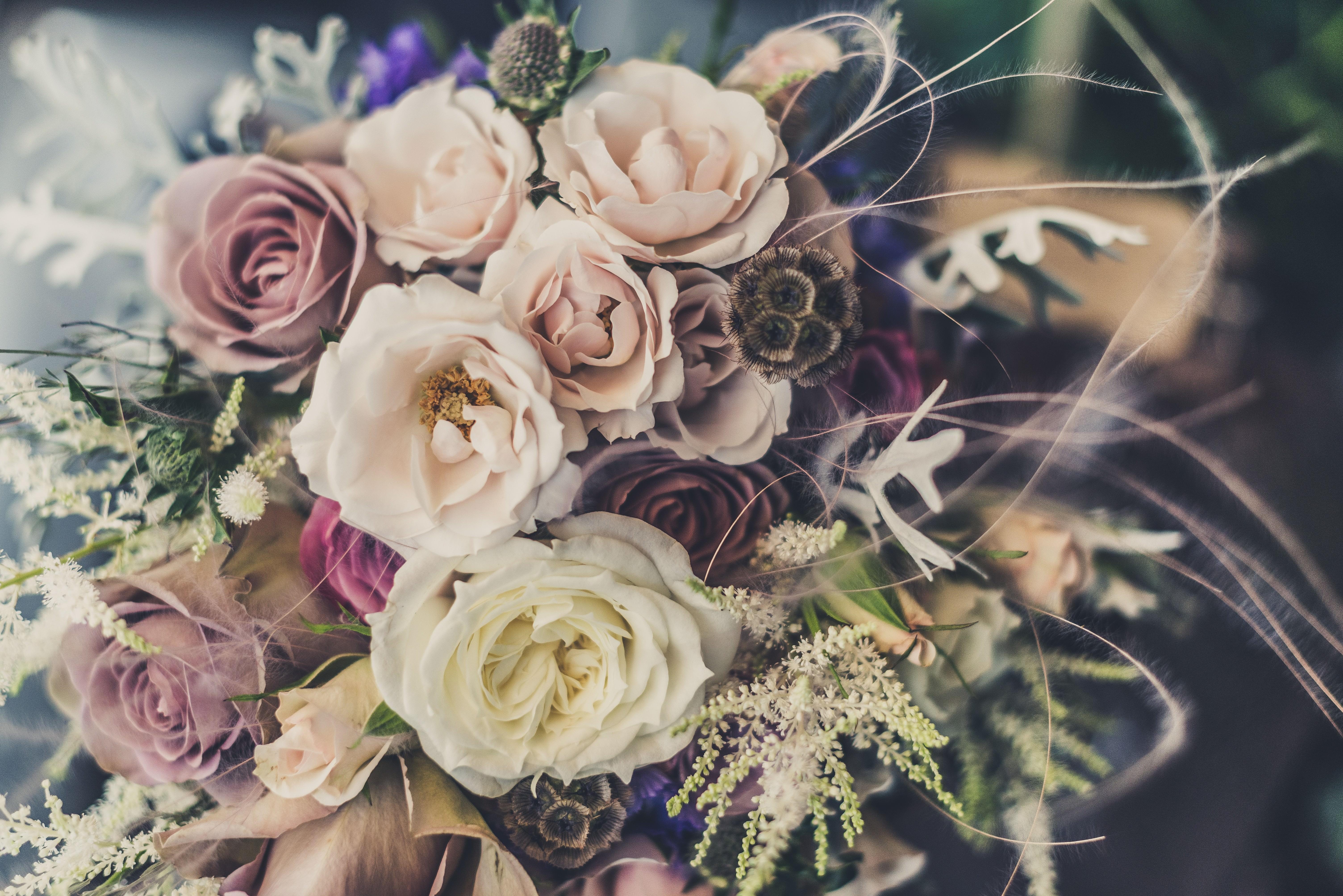 The No-Pressure Guide To Preparing A Phenomenal Wedding 3