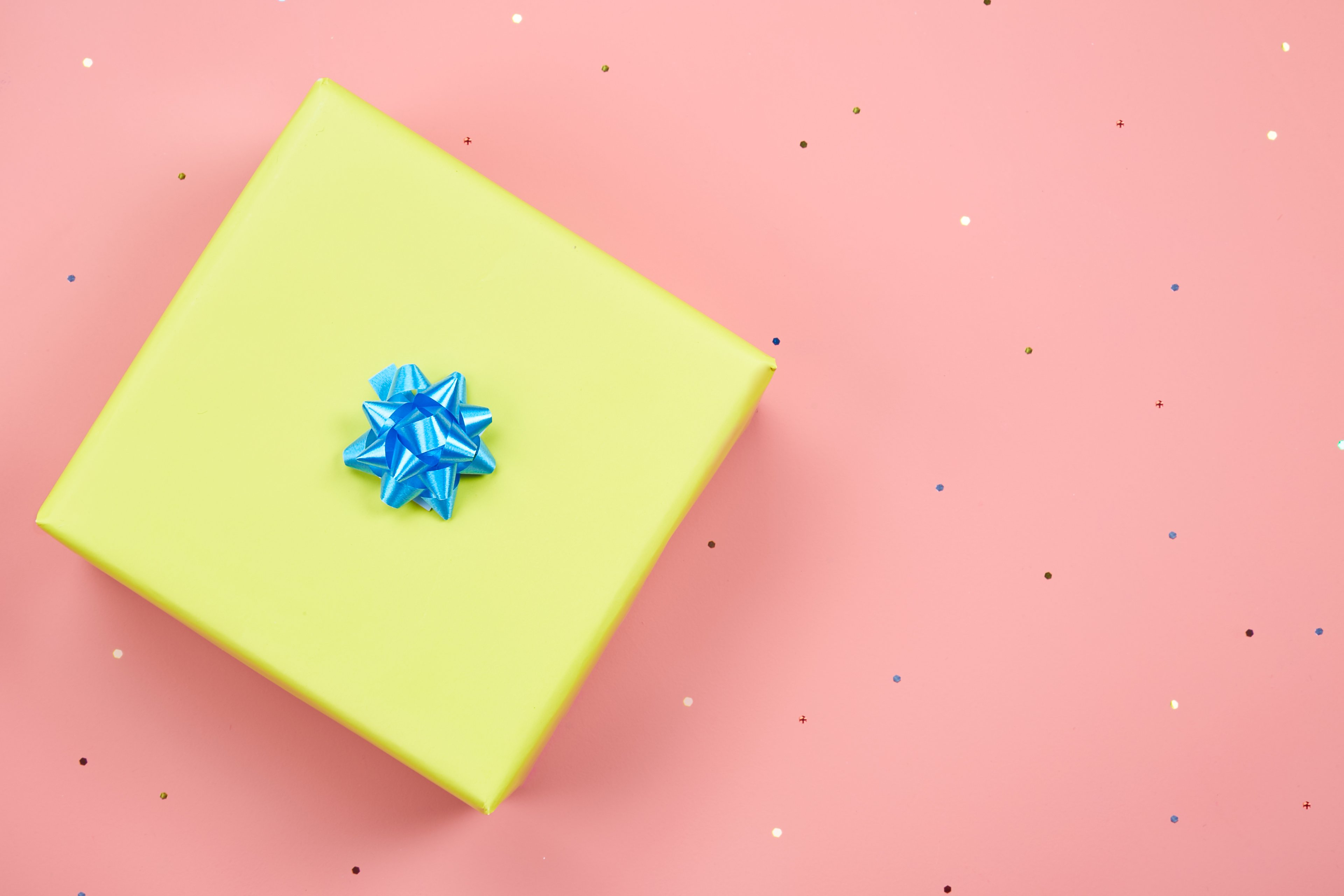 Do You Struggle When It Comes To Finding The Perfect Gift? 1