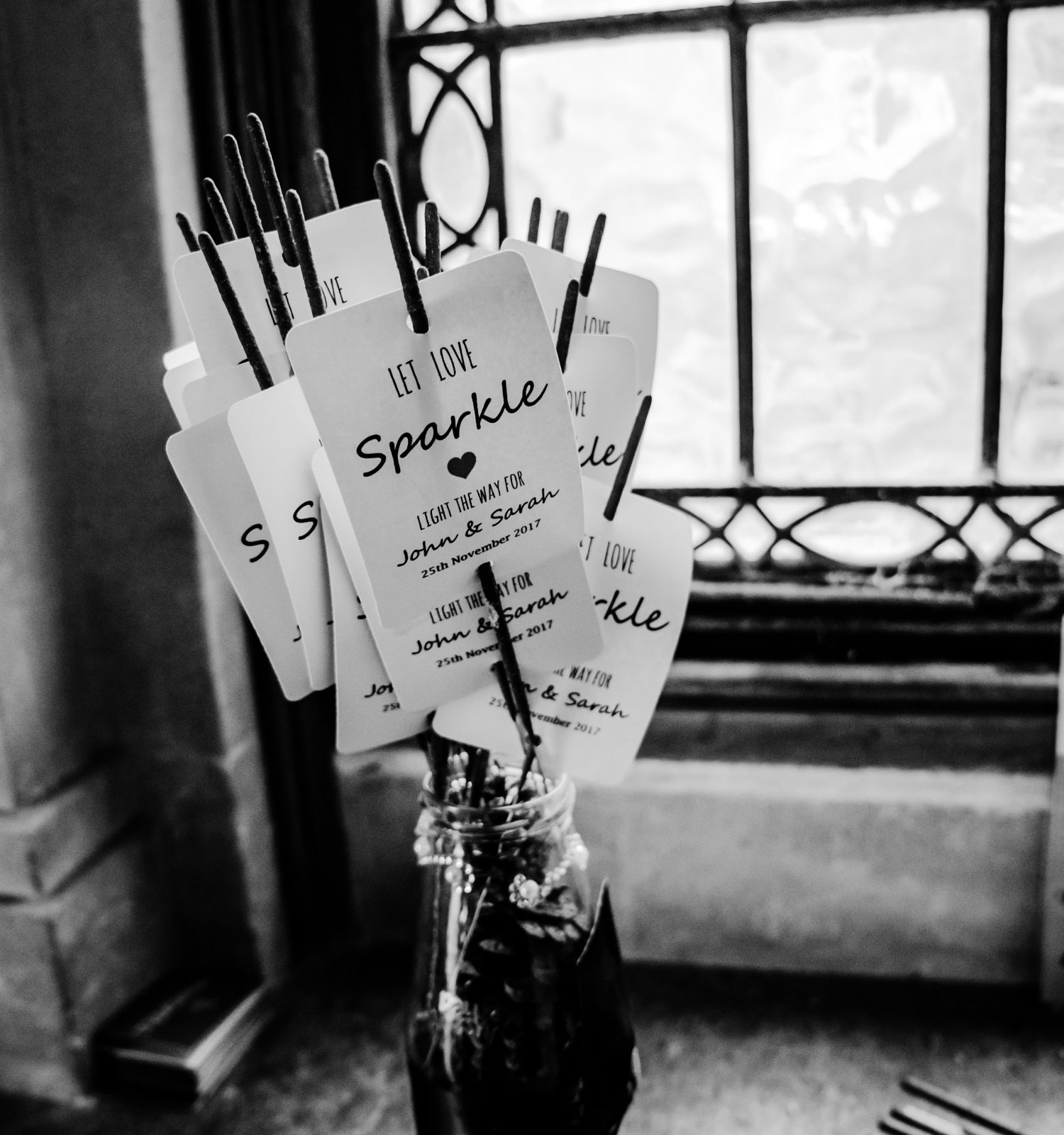 Sarah John Springkell Manor Dumfries Scottish Wedding135307