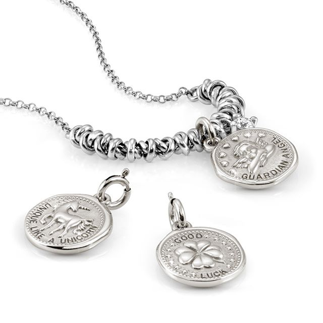Necklaces for women 2