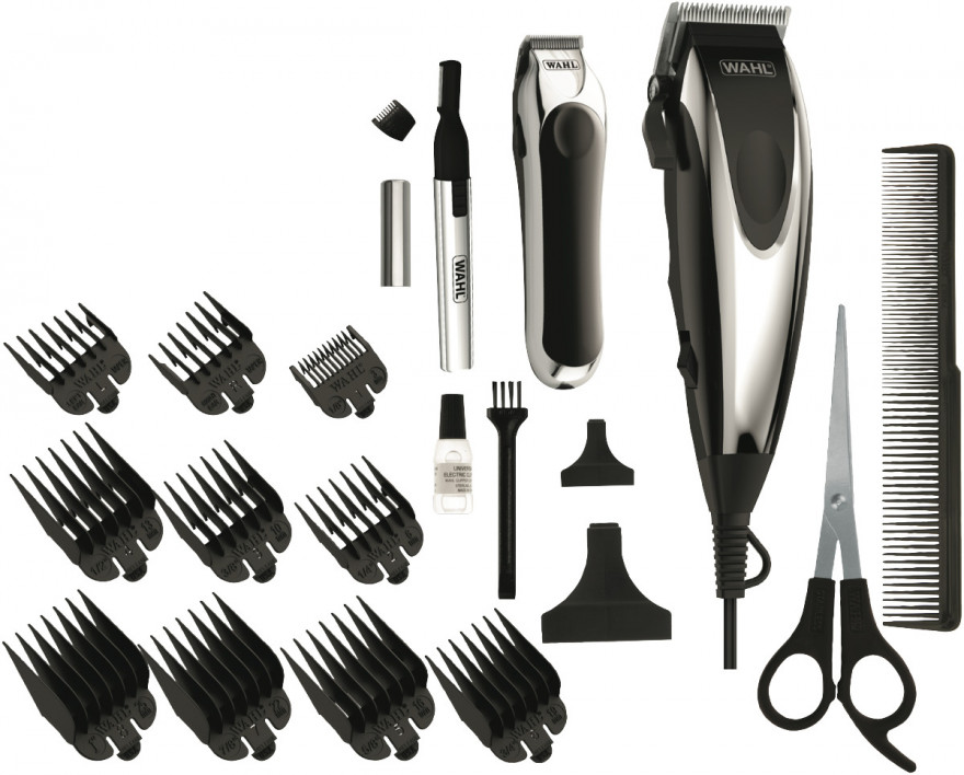 Must-Have Features OF Professional Hair Clippers 1