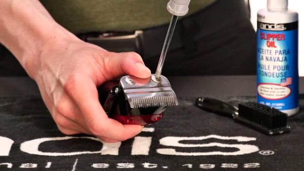 Must-Have Features OF Professional Hair Clippers 3
