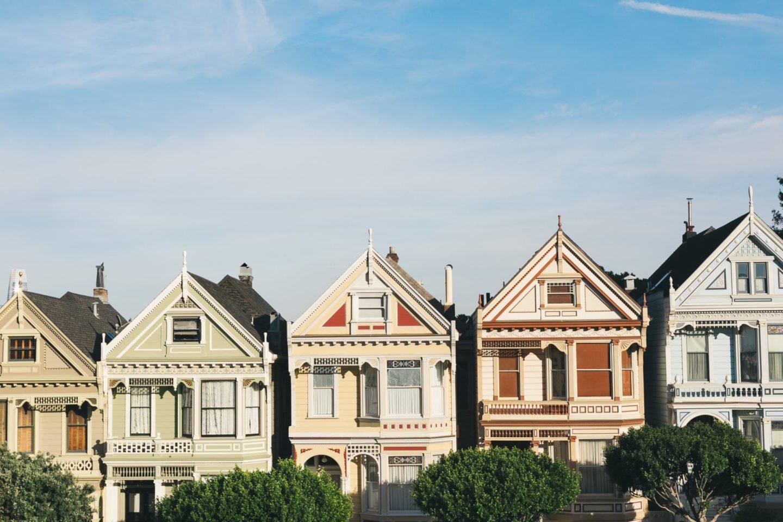 Understanding Reverse Mortgages 1