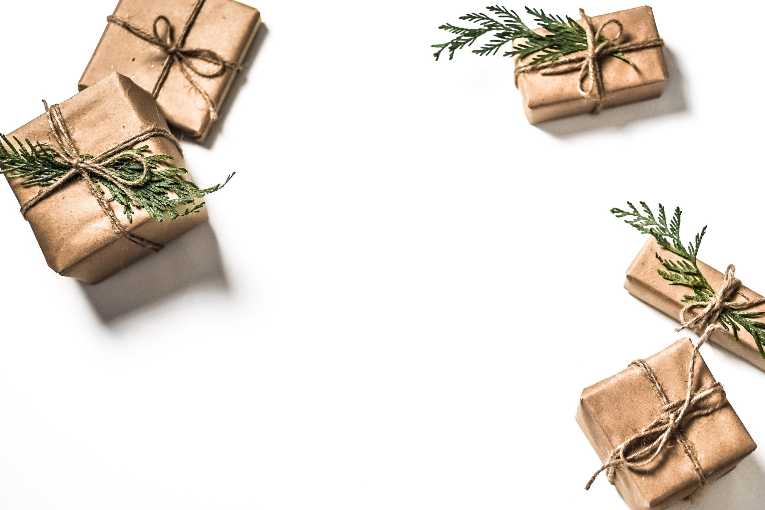 How to Find the Right Gift for Five Occasions 1